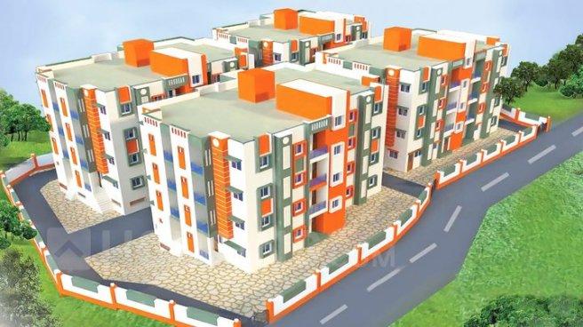divya_rajni_appartment_hesag-ranchi-divya_construction.jpg