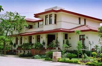 Independent Villa in Dwarka Expressways
